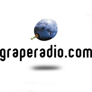 graperadio1
